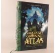 Det smaragdgrønne atlas af John Stephens