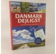Danmark dejligst - 250 turoplevelser året rundt fra Skagen til Gedser af Søren Olsen