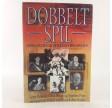 Dobbeltspil - mørklægningen af Rudolf Hess-Andersen