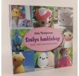 Emilys hæklebog - søde amigurumifigurer af Emily Thorbjørnsen