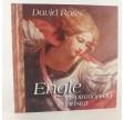 Engle - inspiration og indsigt af David Ross