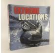Extreme Locations, Large Paperback by Birgit Krols