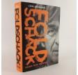 Foldschack - knud den heldige skrevet af Lene Johansen