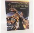 Historien om hurtige motorcykler af Roland Brown