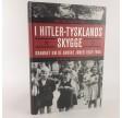 I Hitler-Tysklands skygge - dramaet om de danske jøder 1933-1945 af Hans Sode-Madsen