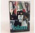 Islam af jens p. asmussen