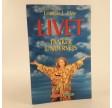 Livet - tanker undervejs af Louise L. Hay