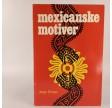 Mexicanske motiver af Jorge Encisco