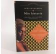 Min historie af Miriam Makeba