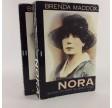 'Nora' en bog om Nora og James Joyce af Brenda Maddox
