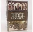 Politikens Bibelleksikon af Lisbet og Mogens Müller