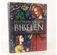 Politikens bog om Bibelen, Lisbet Kjær Müller og Mogens Müller,