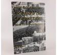 Skæbner og skæbnetider af Aage Falk Hansen