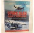 Store slag under 2. verdenskrig -Militære kamper, der definerede fremtiden