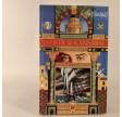 Tanker fra en kannibal -En bog om etik, af Fernando Savater