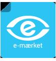 emaerket_logo